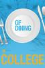 gluten-free-college-dining