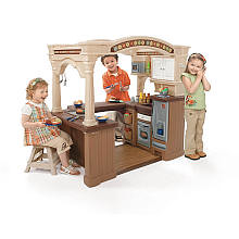 play kitchen 2