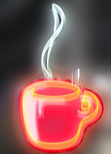 seattlecoffeeH