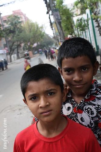 Bangla  (8)
