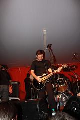 Raimundos - by Guigermo-38 (Rocknow) Tags: rock now centro itapira raimundos