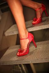 Richie Selects (50 of 104) (inthery) Tags: california advertising shoes sandiego sandals running nike heels pacificbeach topoftheworld ringlight ladiesshoes garnetavenue forwardfootwear ryansiu intherycom jenbarnier fwdfootwear