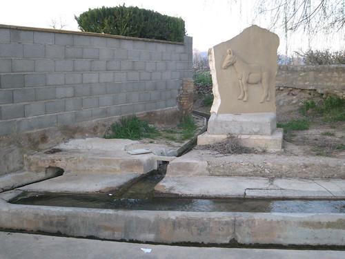 Lupiñén - 03