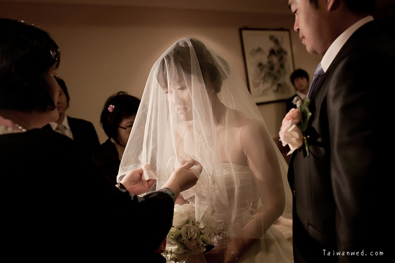 亦恆&慕寒-066-大青蛙婚攝
