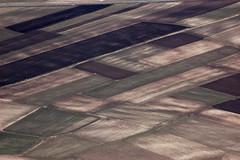 trama e ordito (Marika Belfiori) Tags: italy parco italia campo patchwork umbria monti norcia trama castelluccio nazionale sibillini tessuto coltivazione ordito lenticchia piangrande