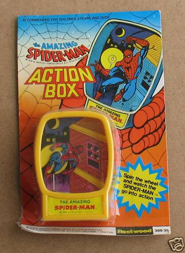 spidey_actionbox70s