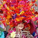 2010 Easter Bonnet Parade/Festival on Fifth Avenue, New York City