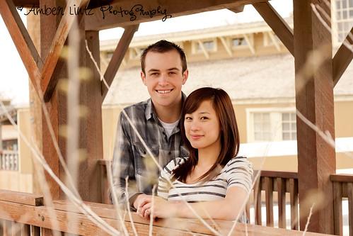 Zach & Monica52