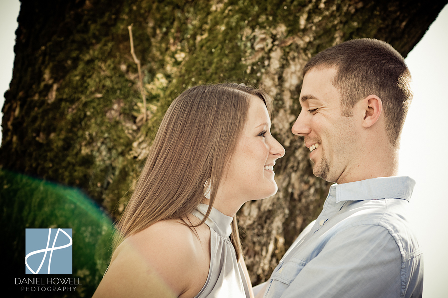 rowe_engagement-7961