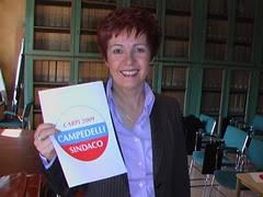Miria Ronchetti