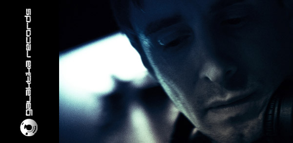 Galaktika Podcast 125 : Chris Lattner (Image hosted at FlickR)