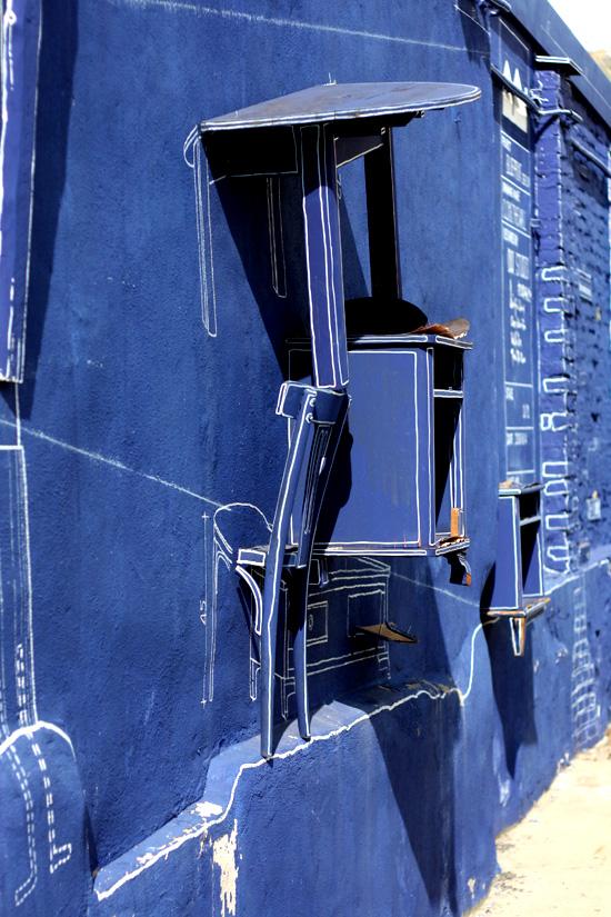 Blue-Wall-02