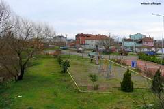 Kocakprden Atatrk Park (Gmay) Tags: biga pegai gmay gumuscay hseyinbaaolu huseyinbasaoglu dimetoka