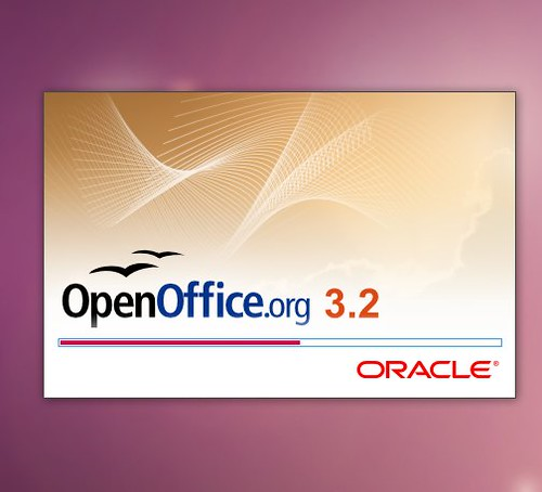 open office 3.2 download