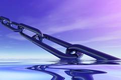 linkbuilding tips van 6 SEO specialisten