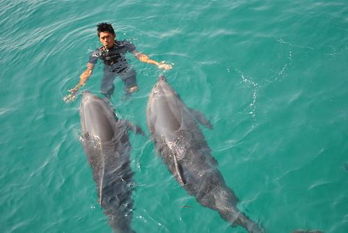 ocean adventure april 3 535