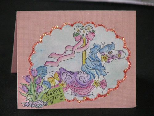 whimsy stamps 013