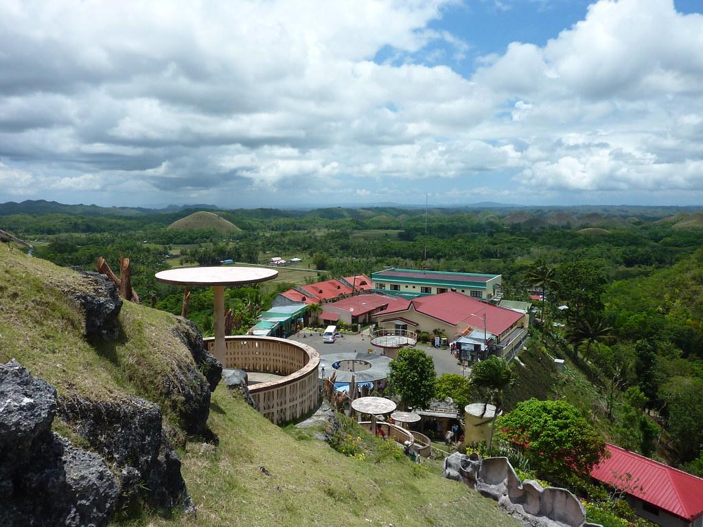 Bohol-Talibon-Chocolate Hills (74)