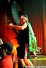 Killswitch Engage @ Royal Oak Music Theatre, Royal Oak, Michigan - 02-20-10