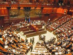Governo battuto sul decreto salva-liste