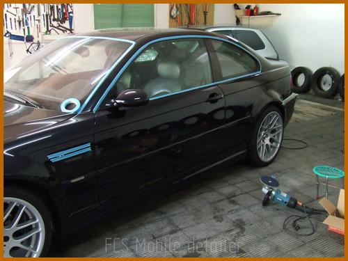 BMW M3 e46-32