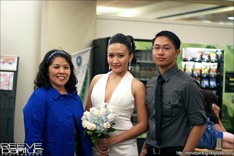 L-E Wedding 055
