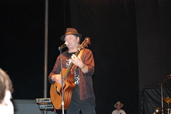 MICKEY DOLENZ (2665TeaLady) Tags: mickeydolenz southforkranch teaparty people 60s monkies monkees mickey theview texas mhs nmhs jhhs wmhs phs