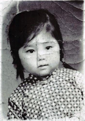 1965 Chunlin