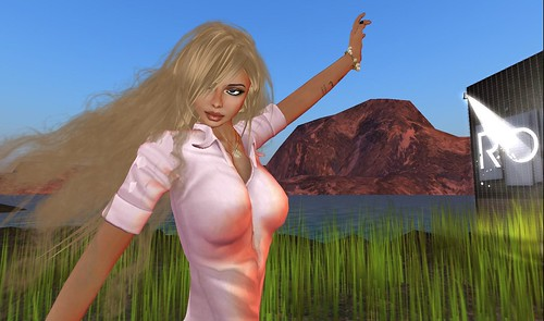 raftwet at room 55 on avatarlife sim