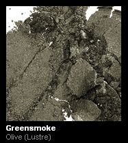 greensmoke_mac