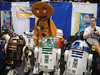 4534094862 000fecb2a2 t Wizard Worlds Anaheim Comic Con Brings Out the Stars, Cars, and Fans