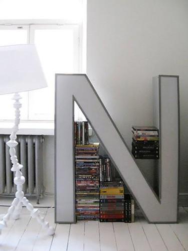 pikku white lamp 7