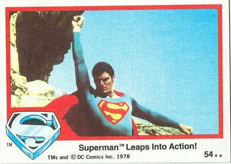 supermanmoviecards_54_a