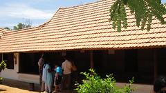 DSC01251 (write2navi) Tags: dakshinchitra pondycherry