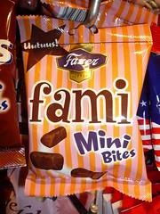 Jeu de mot franco-finnois