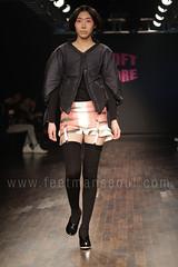 IMG_0629 copy (feetmanseoul) Tags: fashion next seoul week yun generation fw sena softcore 201011
