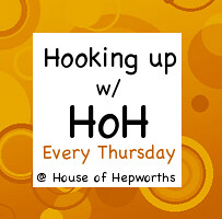 Hooking up with HoH