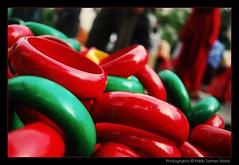 Churi (Shishir Zaman) Tags: color culture churi bangladeshi alpona