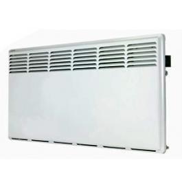 Mirage Slim-Line Panel Heater
