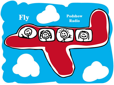 fly-podshow-radio