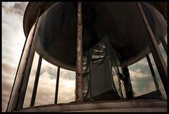 lighthouse (Chesky_W) Tags: lighthouse canon okinawa   chesky   zanpamisaki eos40d