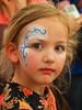 Elf Fantasy Fair 2010, Haarzuilens, Kasteel De Haar, 222