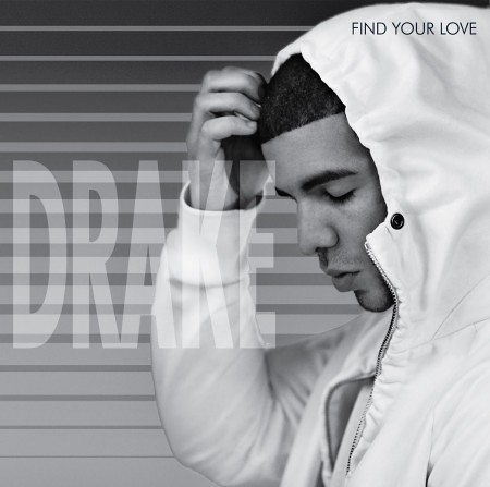 drake-find-your-love-produced-by-kanye-west-400x407