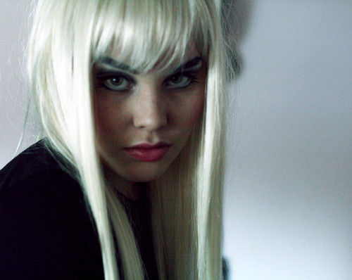 blonde12
