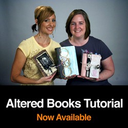 altered_books_tutorial