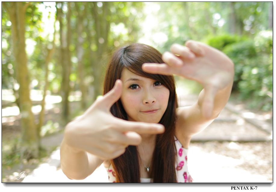 2010/5/1 人像習拍*小麥*