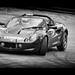 """174 - Ken Williamson - Lotus Elise 'K' Series"""""""