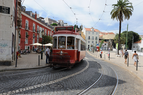 Portugal Lisbon_09_07_21_163259_