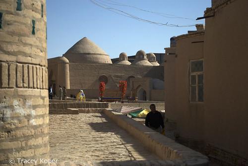 Khiva 04