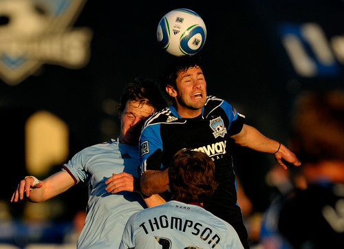 4573540396 88fbff0784 2011 MLS Preview: Can The Quakes Bring That Magic Back?